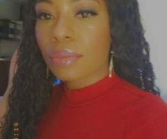 Las Vegas female escort - 💙 Meet Ebony QT PIE TIA! ..Available NOW!!! ***702..664..9096 💙