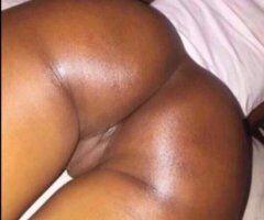 Chicago female escort - Sexy Busty Baby