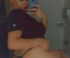 El Paso female escort - thick juicy brenda here for a short time don't miss out