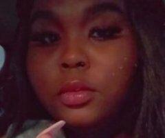 Detroit female escort - Outcalls only🍓🍓BBW 🅐🅥🅘🅛🅐🅑🅛🅔 🅝🅞🅦❗💫❗💦👅ⓣⓘⓖⓗⓣ 😻 ⓙⓤⓘⓒⓨ 😻 ⓕⓐⓣ 😻👄💦👅🅡🅔🅐🅓🅨 ➋ 🅟🅛🅔🅐🅢🅔👅