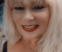 Baton Rouge female escort - GONZALES - A Little Fun With SQUIRTING COUGAR