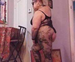 Killeen female escort - ... XOXIX OPEN MIND READY TO PLEASE BIG SEXY WILD BBW