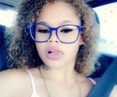 Houston female escort - pussgripper