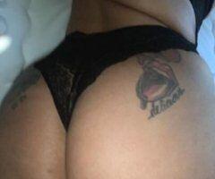 Pittsburgh female escort - massages etc... outcalls incalls