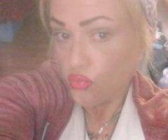 Nashville female escort - 👄👅NEW 2 AREA 👄👅💋. 🔥🔥🔥🔥