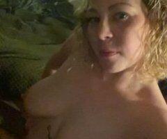 Detroit female escort - 🔥🌟 Incredible Experience Awaits YOU!! 🔥🌹💯