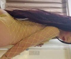Jacksonville female escort - CUM AND SEE SOPHIE TODAY 904 785 5506
