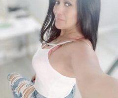 Las Vegas female escort - ❤ OUTCALL SPECIALS!!! ❤ CAR DATES!!!❤