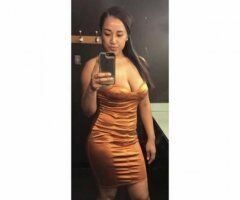 Los Angeles female escort - 100% EXOTIC AND NATURAL