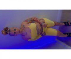 Orlando female escort - SexyThickCubanBabi
