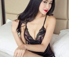 Fayetteville female escort - Sweet Asian Suki 💞💞 Cash no B.S. or games 💞In/Out 💞
