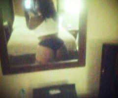 Fayetteville female escort - 😍EMPRESS NEFERTITY KAY😍INCALLS ONLY😍CEDAR CREEK RD😍