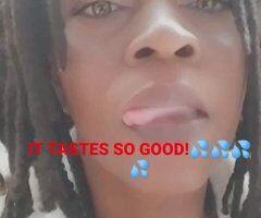 Fayetteville female escort - 👄💦👄EMPRESS NEFERTITY KAY👄💦👄INCALLS ONLY 👄💦👄