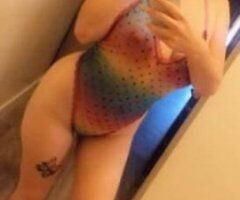 Catskills female escort - 💋💋 I am Available for Incall and Outcall service 💋💋
