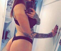 Dover female escort - I'm available for an escort