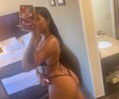 Northern Virginia female escort - 💯Im 100% Real, Verfied unedited pics 🤳🏽