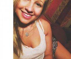 Ann Arbor female escort - 🍆 YOU WANT MY PUSSY 🍆