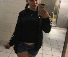 Grand Rapids female escort - MYA 😘😘