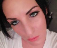 Ann Arbor female escort - PAISLEY RAE RYDER