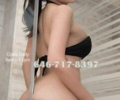 Dover female escort - S❥Cute Fun Sexy ASIAN Girls❥❥⭕️❥❥⭕️