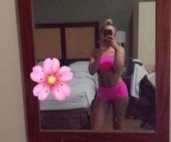 Queens female escort - minnie 💙certified pleasure 💦