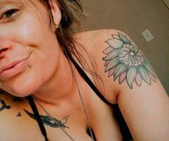 South Bend female escort - Lady Kay, let's play!