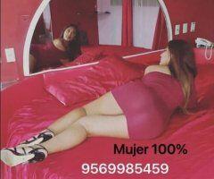 Mcallen female escort - Bonita mujer sexy complaciente🌹