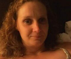 Asheville female escort - available now!!! Read my ad!! Hurry cum get some 💋