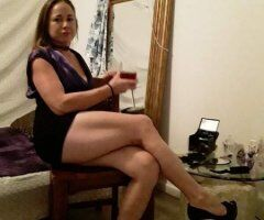 Panama City female escort - Safe, clean & comfortable! For the Father's to enjoy,