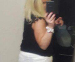 Tulsa female escort - 💋💋 THURSDAY MORNING SPECIALS💋💋TEXT 918-'291-7131💋