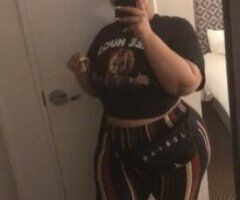 Killeen female escort - incalls only!!last day in town !