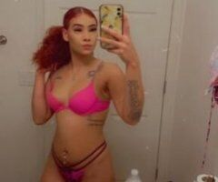 Tucson female escort - 👑New in Town , Ally👑
