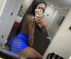 Omaha female escort - Must See! 💦 Sweet Petite Treat 🍭 Dont Miss Out! 💦