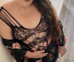 Greenville female escort - Morning Gentlemen,😘I'm available let's play 😉