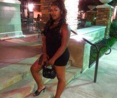 Fort Worth female escort - 🗣DEEP THROOOAAATTT 🤤 ITLL BE FUN 😏