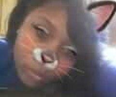 Toledo female escort - 🍑DREAM of CREAM🍑SOME1 IS USING my PICS 2SCAM ASK4VERIFICATION📷