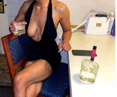 Omaha female escort - 👭⬇ Two Girlss ⬇👭🅽🅾🆆 🅸🅽 🆃🅾🆆🅽_•✧🆄🅿24/7👭👭