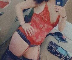 Nashville female escort - 📣AVAILABLE Right Now--OUTCALLS & INCALLS📣