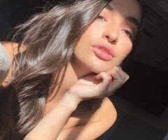Fargo female escort - 🔺♥Catchy Enjoy enthusiastic Hard Horny Available Incall/Outcall
