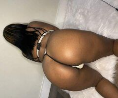 South Jersey female escort - Come Unwind With Cinnamon 👸🏾👄🍆💦 Nuru Massage Special Right Now 📲