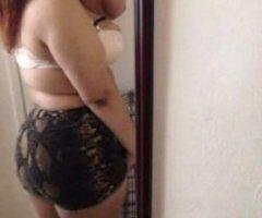 Bronx female escort - 🥰🥰🥰🥰🥰 2 mamas