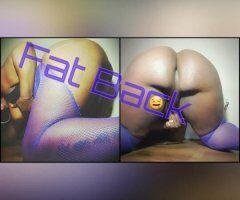 Atlanta TS escort female escort - 💋 Suga Foot 💋