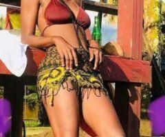 South Jersey female escort - No B A R E 💦 S.L.I.M. MOCHA CUTIE 👅