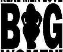 Madison female escort - Becca BBW 2 condoms no rush outcall only 125$