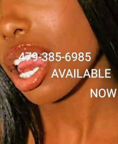 Back in Town💦👅🌀.Chanelle(4793856935) 🧞FANTASY 🌀BECOMES🔮💦. - 3
