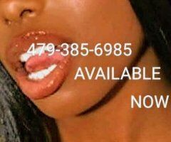 Back in Town💦👅🌀.Chanelle(4793856935) 🧞FANTASY 🌀BECOMES🔮💦. - Image 3