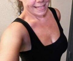 Biloxi female escort - 🍒Stay And Play Or Cum And Go🍒