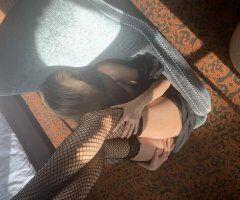 Madison female escort - 🌸 5'11 BLONDE.CLASSY HONEST. JUNE 22-23!🌸NO TEXT
