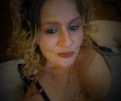 Modesto female escort - Bbw BACK IN Modesto. Ask about my 60$ bbbj special.