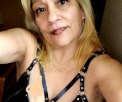 Las Vegas female escort - HAPPY FATHER'S DAY COME TREAT YOURSELF TO THISMATURE LATINA DRAMA FREE EXPERIENCED IN EVERYTHING FROM A TO Z